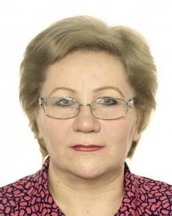 cherkasova