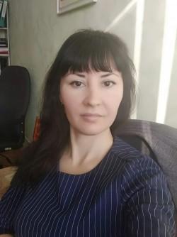aptrashitova